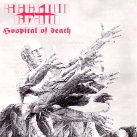 section-brain-hospital-of-death-top-1000-death-metal-albums