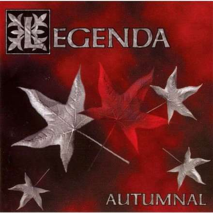 legenda-autumnal-top-black-metal-albums